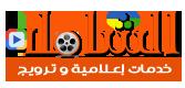 alshamilah logo