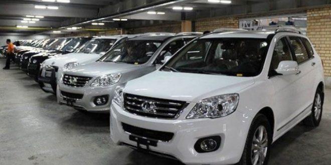 سيارات مستعملة تباع جديدة وبصمات التهريب والفساد تكتسح سوقهافلماذا