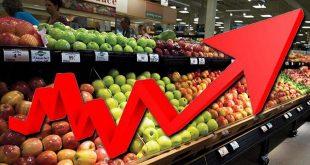 تضخم تركيا