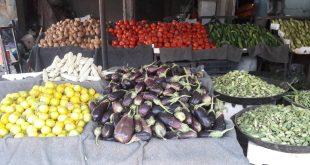 سوق دير الزور