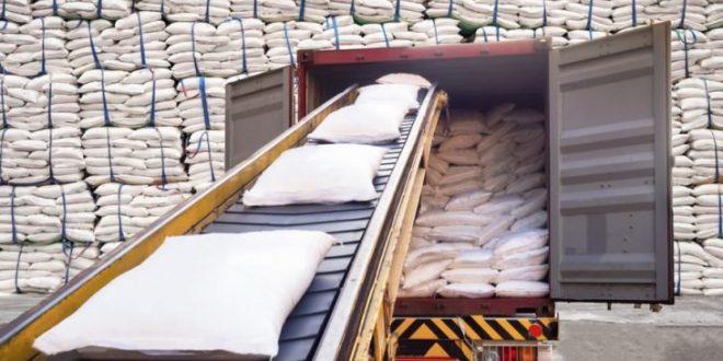 ارتفاع اسعارا لسكر عالمياً