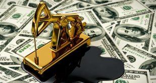 التضخم والانتعاش والاسعار العالمية للسلع